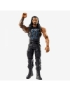 Figurina Roman Reigns - WWE Series 108, 17 cm