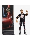 Figurina Sami Zayn WWE Elite 51, 18 cm