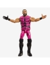 Figurina Seth Rollins - WWE Elite 86 15 cm