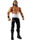 Figurina Seth Rollins - WWE Series 109