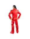 Figurina Shinsuke Nakamura WWE Ultimate Edition 2