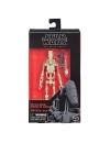 Figurina Star Wars Black Series Battle Droid (Episode I) 15 cm