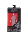 Figurina Star Wars Black Series Vice Admiral Holdo (Episode VIII) 15 cm