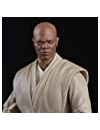 Star Wars The Black Series Mace Windu (Episode III) 15 cm