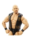 Figurina Stone Cold Steve Austin - WWE Elite Royal Rumble 2021 15 cm