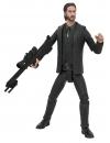 Figurina Tactical John Wick 2, 18 cm