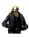 Figurina The Fiend - WWE Series WrestleMania 37, 15 cm