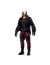 Figurina The Fiend - WWE Series WrestleMania 37, 15 cm