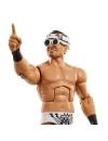 Figurina The Miz - WWE Elite 86 15 cm