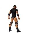 Figurina WWE The Rock Elite 69 Exclusive, 18 cm