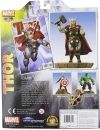 Marvel Select, Figurina Thor Comic Version 20 cm