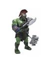 Figurina Thor Ragnarok Gladiator Hulk 18 cm