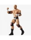 Figurina Triple H - WWE Series 73