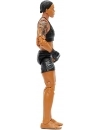 Figurina Amanda Nunes UFC Ultimate Series 1, 16 cm