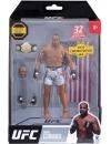 Figurina UFC Daniel Cormier - UFC Limited Edition Ultimate Series