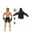 Figurina Urijah Faber UFC Ultimate Series 1, 16 cm