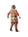 Figurina Umaga - WWE Elite Royal Rumble 2021 15 cm