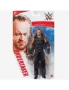 Figurina Undertaker - WWE Series 117