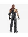 "Figurina Undertaker - WWE Series ""WrestleMania 33"""