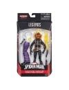 Figurina Villains of the Night: Jack O'Lantern 15 cm