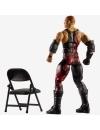 Figurina Wrestling Kane Elite 63, 18 cm