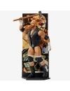 Figurina Wrestling Triple H Elite 60, 18 cm