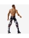 Figurina WW Sami Zayn Elite 63, 18 cm