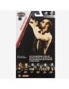 Figurina WWE Aiden English Elite 65, 18 cm