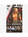 Figurina WWE AJ Styles Elite 66, 18 cm
