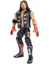 Figurina WWE AJ Styles - WWE Elite 77, 17 cm