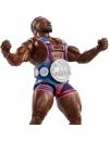 Figurina WWE Big E (New Day) - WWE Elite 79, 17 cm