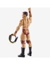 Figurina WWE Bobby Roode Elite Exclusive, 18 cm