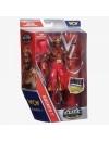 Figurina WWE Booker T (Harlem Heat) Elite 46, 18 cm