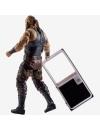 """Figurina WWE Braun Strowman Elite """"Best of 2018"""""""
