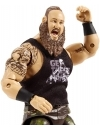 Figurina WWE Braun Strowman - WWE Elite Top Picks 2020, 18 cm