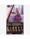 Figurina WWE Charlotte Flair Elite 54, 18 cm