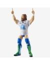 Figurina WWE Daniel Bryan Elite 68, 18 cm
