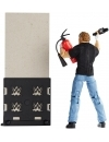 Figurina WWE Dean Ambrose Elite 48, 18 cm