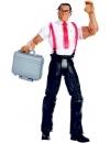 Figurina Irwin R Schyster (IRS) Elite 40, 18 cm