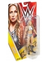 Figurina WWE Emma Series 65