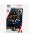 Figurina WWE Eric Young Elite 65, 18 cm