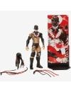 Figurina WWE Finn Balor (Demon) Elite 59, 18 cm