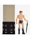 Figurina WWE Jack Gallagher Elite 56, 18 cm