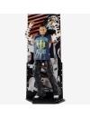 Figurina WWE Jeff Hardy Elite 57, 18 cm