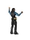 Figurina WWE Jeff Hardy Elite 67, 18 cm