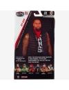 Figurina WWE Jey Uso Elite 64, 18 cm