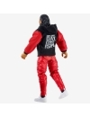 Figurina WWE Jimmy Uso Elite 64, 18 cm