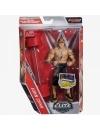 Figurina WWE John Cena Elite 46, 18 cm