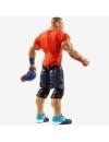 Figurina WWE John Cena Elite 60, 18 cm