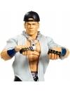 Figurina WWE John Cena Elite 76, 17 cm